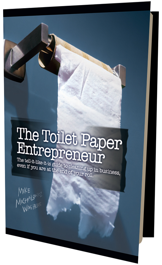 TPE Book Cover - Front