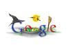 Google_logo_halloween_
