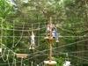 Ropes2_1